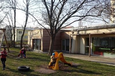 150320-Kindergarten Pragerstrasse- (1).JPG