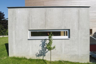 Haus Mauerbach