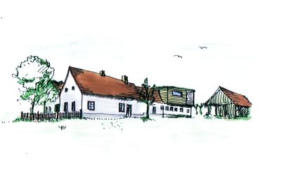 Haus Unterdombach